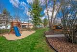 424 Green Meadows Drive - Photo 56