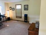 150 Applewood Drive - Photo 54