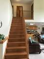150 Applewood Drive - Photo 9