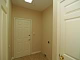 961 Linworth Village Drive - Photo 28