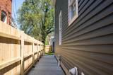 1432 Oak Street - Photo 4