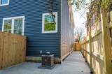 1432 Oak Street - Photo 8