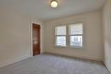 919-921 Oxley Road - Photo 20