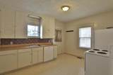 919-921 Oxley Road - Photo 40