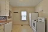 919-921 Oxley Road - Photo 42