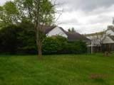 324 Stanwood Road - Photo 2