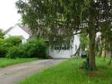 324 Stanwood Road - Photo 3