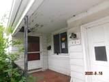 324 Stanwood Road - Photo 4