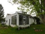 324 Stanwood Road - Photo 43