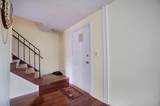 3000 Bretton Woods Drive - Photo 4