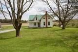 5040 Township Rd 191 - Photo 1