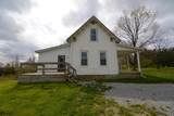 5040 Township Rd 191 - Photo 2