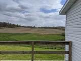 5040 Township Rd 191 - Photo 3