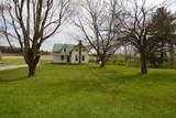5040 Township Rd 191 - Photo 31