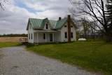 5040 Township Rd 191 - Photo 32