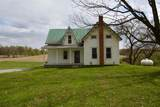5040 Township Rd 191 - Photo 33
