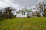 5040 Township Rd 191 - Photo 35