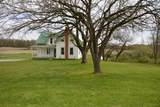 5040 Township Rd 191 - Photo 4