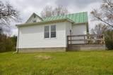 5040 Township Rd 191 - Photo 5