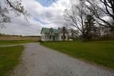 5040 Township Rd 191 - Photo 6