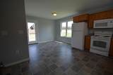 5040 Township Rd 191 - Photo 9