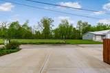 13436 Bank Drive - Photo 31