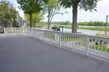 10932 Park Drive - Photo 11
