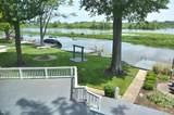 10932 Park Drive - Photo 18
