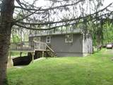 286 Tillamook Lane - Photo 3