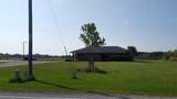 4550 State Route 229 - Photo 13