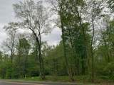 13435 Cable Road - Photo 1