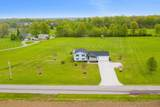 22520 Delaware County Line Road - Photo 46