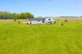 22520 Delaware County Line Road - Photo 48