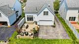 8097 Griswold Drive - Photo 40
