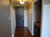 1000 Urlin Avenue - Photo 9