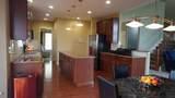 4215 Mcnamara Place - Photo 11