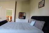 4215 Mcnamara Place - Photo 16