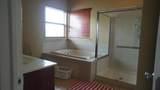 4215 Mcnamara Place - Photo 17