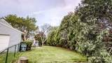 5704 Baytree Drive - Photo 2