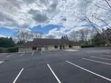 6036 Tara Hill Drive - Photo 1