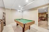 2651 Bayshore Court - Photo 47
