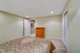 2651 Bayshore Court - Photo 55