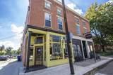 1132 Oak Street - Photo 29