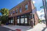 1132 Oak Street - Photo 32