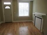 400-02 Chittenden Avenue - Photo 6