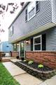 8712 Edgewater Avenue - Photo 3