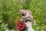 3430 Pine Ridge Drive - Photo 10