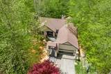 3430 Pine Ridge Drive - Photo 8