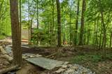 3430 Pine Ridge Drive - Photo 96