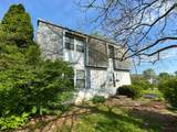 2084 Brookfield Road - Photo 1
